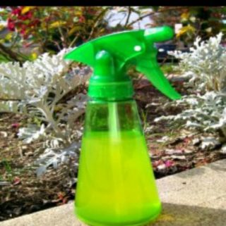How to make multipurpose cleaner