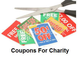 couponsforcharitybutton