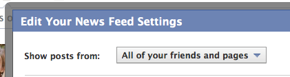 edit-facebook-settings-step3