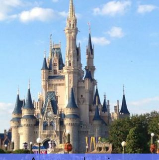 Are you planning a Disney Vacation?