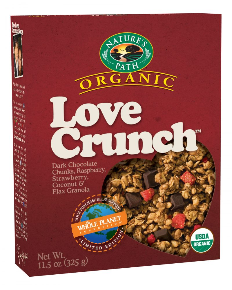 NP-LoveCrunch_US-A1L1