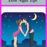 5 Frugal Date Night Tips