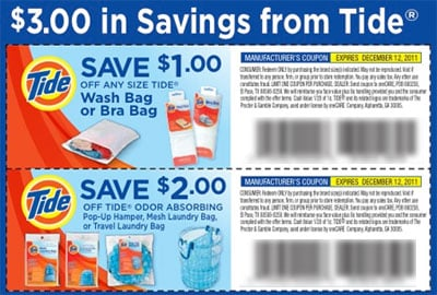 tide_coupon_01