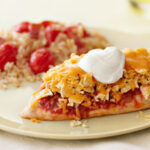 Chicken-Nacho-Bake-Made-Over-54404