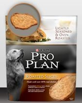 Purina-Pro-Plan-Roasted-Slices-for-FREE