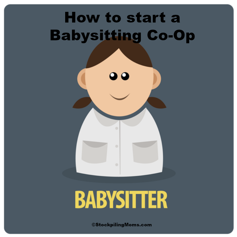 starting-a-babysitting-co-op
