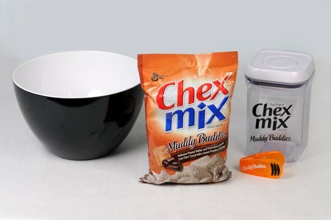 Chex_Mix_Muddy_Buddies-_15A_FINAL