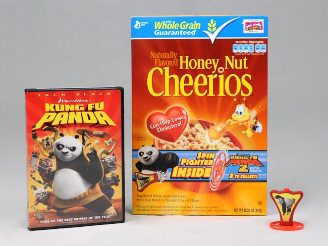Honey_Nut_Cheerios-Kung_18C