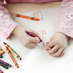Are your children Preschool Prepared?