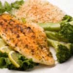 lemon_butter_tilapia