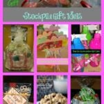 stockpile gift ideas