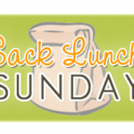 Sack Lunch Sunday