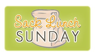 Stockpiling Moms Sack Lunch Sunday :: Lunchbox Ideas
