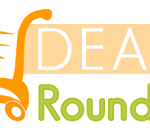 Saturday Summary :: Deals and Giveaways Round Up
