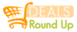 Stockpiling Moms Deals Roundup