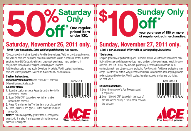 Ace_after thanksgiving_coupon