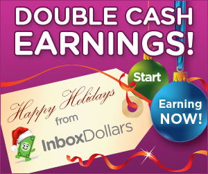 IBD Holiday Promotion Banner 300x250