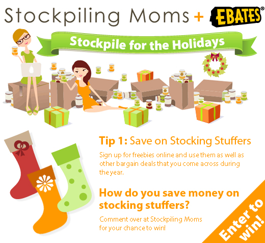 Stockpile_holidays.1