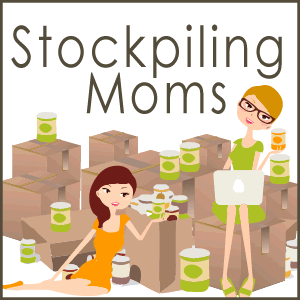 #StockpilingMoms Thursday Deals and Magazines