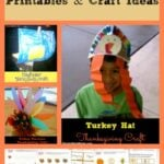 freethanksgivingprintablesandcrafts