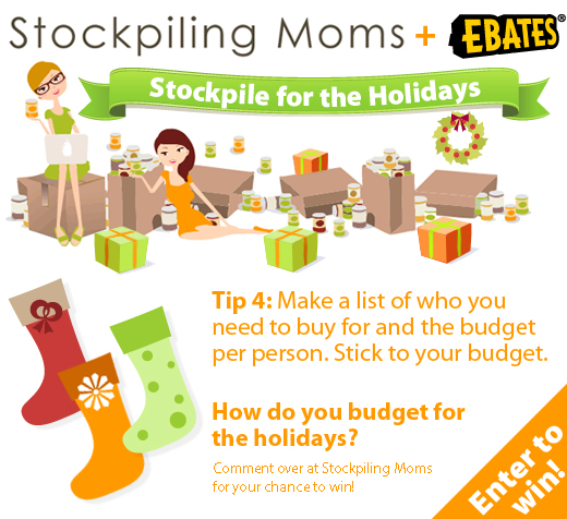 stockpile_holidays_4