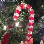 Candy Cane Ornament final