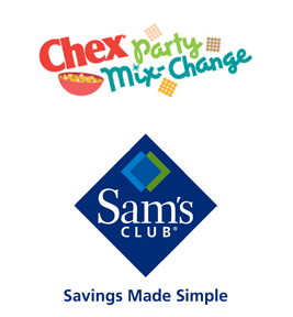 Sam_s_Club_Chex_logo