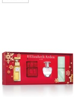 HOT Elizabeth Arden Deal :: $415 Product for as low as $65.25 (10% Cashback @Ebates)
