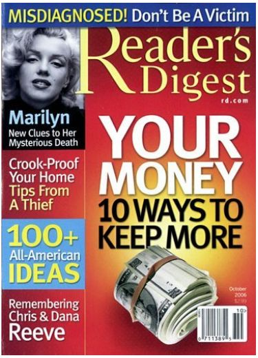 readersdigest6