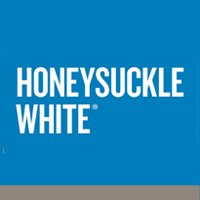 Honeysuckle White Turkey
