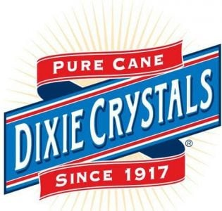 Dixie Crystals Sugar