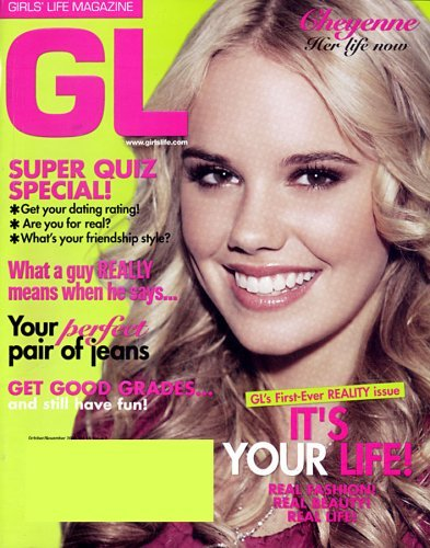 Girls-Life-Magazine-7
