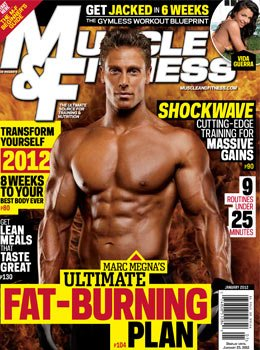 m&fit-january2012