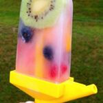 frozen homemade popsicle final