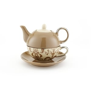 yedi-home-48501-teaforone-300