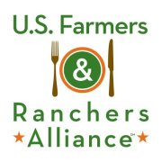 US Farmers & Ranchers Alliance