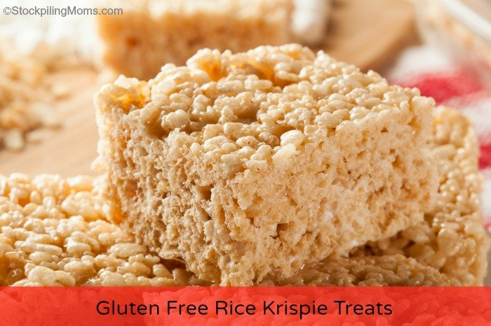 ... gluten free rice krispies cereal i am a huge fan of regular rice