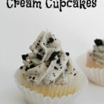cookies and cream cupcakes 2