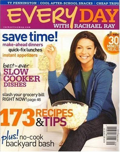 Everyday-With-Rachael-Ray-3