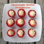 cheesecakestuffedstrawberriesfinal