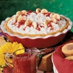 Originally published as Banana Cream Cheese Pie in Quick Cooking July/August 1999, p52