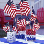 flag-centerpiece-l
