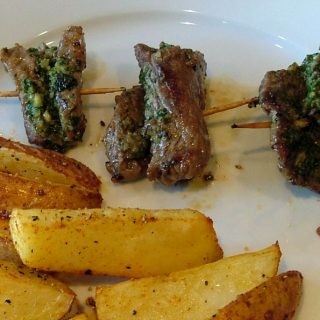 gluten_free_pesto_steak