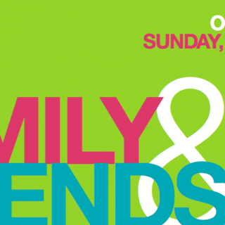 Sears Family and Friends Sale :: 7/15/12 :: Save 10 – 15% off