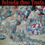 Patriotic-Oreo-Treats-final