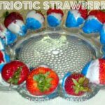 Patriotic-Stawberries- final