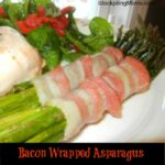 bacon wrapped asparagus final