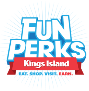 Kings Island Fun Perks