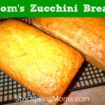 moms-zucchini-bread-final 2