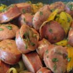 gluten-free_sausage_peppers